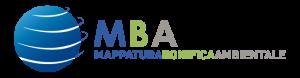 MBA Ambiente – Mappatura Bonifica Ambientale Milano