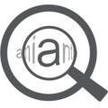 analisi amianto milano